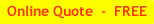 Online Quote - Free. Name Badge Australia