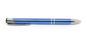 Executive Ballpen Full Colour Printed