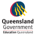 Name Badges For Queensland Gvnt