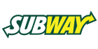 Name Badges For Subway