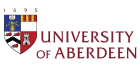 Name Badges For Uni of Aberdeen