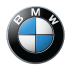 Name Badges For BMW