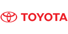 Name Badges For Toyoto