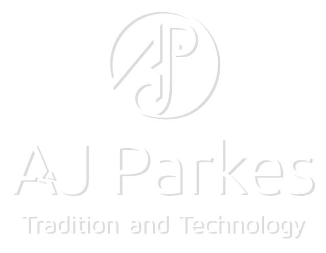aj-parkes-badges-awards-medals-plaques-plates